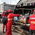 Prefeitura de Conde regulariza coleta de lixo e estabelece rotas em toda cidade