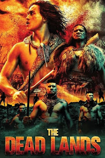The Dead Lands (2014) Subtitle Indonesia | Watch The Dead Lands (2014) Subtitle Indonesia | Stream The Dead Lands (2014) Subtitle Indonesia HD | Synopsis The Dead Lands (2014) Subtitle Indonesia