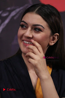 Actress Hansika Motwani Latest Pos at Bogan Movie Press Meet  0004.jpg