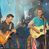 Watch Michael J. Fox Perform 'Back To The Future' Music With Coldplay (VIDEO)
