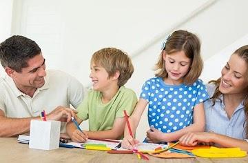 Jenis Pola Asuh Anak yang Rekomended, Ciptakan Generasi Berprestasi dan Empati!