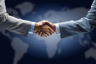 IT Outsourcing Partners