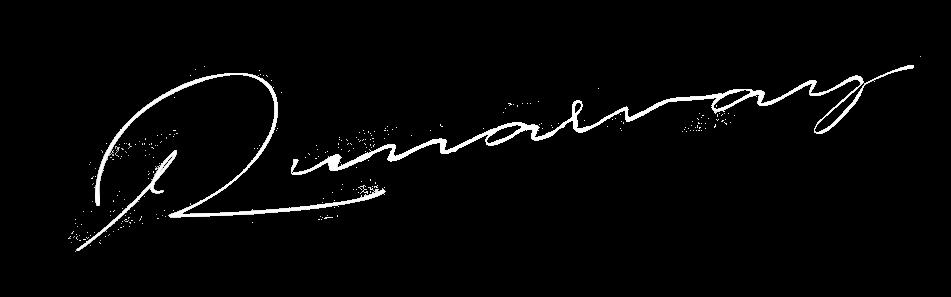 render logo Runaway (Bobby)