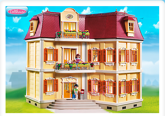 http://www.playmobil.co.uk/on/demandware.store/Sites-GB-Site/en_GB/Product-Show?pid=5302&showSpareParts=false&cgid=Puppenhaus#cgid=Puppenhaus&start=2