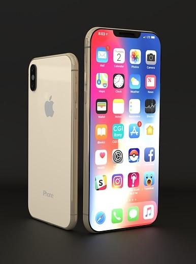 قال تقرير من كوريا إن شركة Samsung تطلب من Apple دفع غرامات عند طلب لوحات OLED دون مبلغ الطلب المتفق عليه.    لمعلوماتك ، تستخدم Apple لوحة LCD لجهاز iPhone. ولكن بعد إصدار iPhone X في الربع الرابع من عام 2017 ، بدأ iPhone في استخدام لوحات OLED.