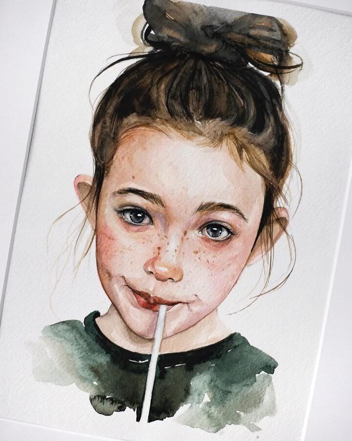 03-Very-cool-expression-Alina-Dorokhovich-www-designstack-co
