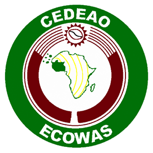 2017 ECOWAS Parliament Shortlisted Candidates Results | Successful List of Names
