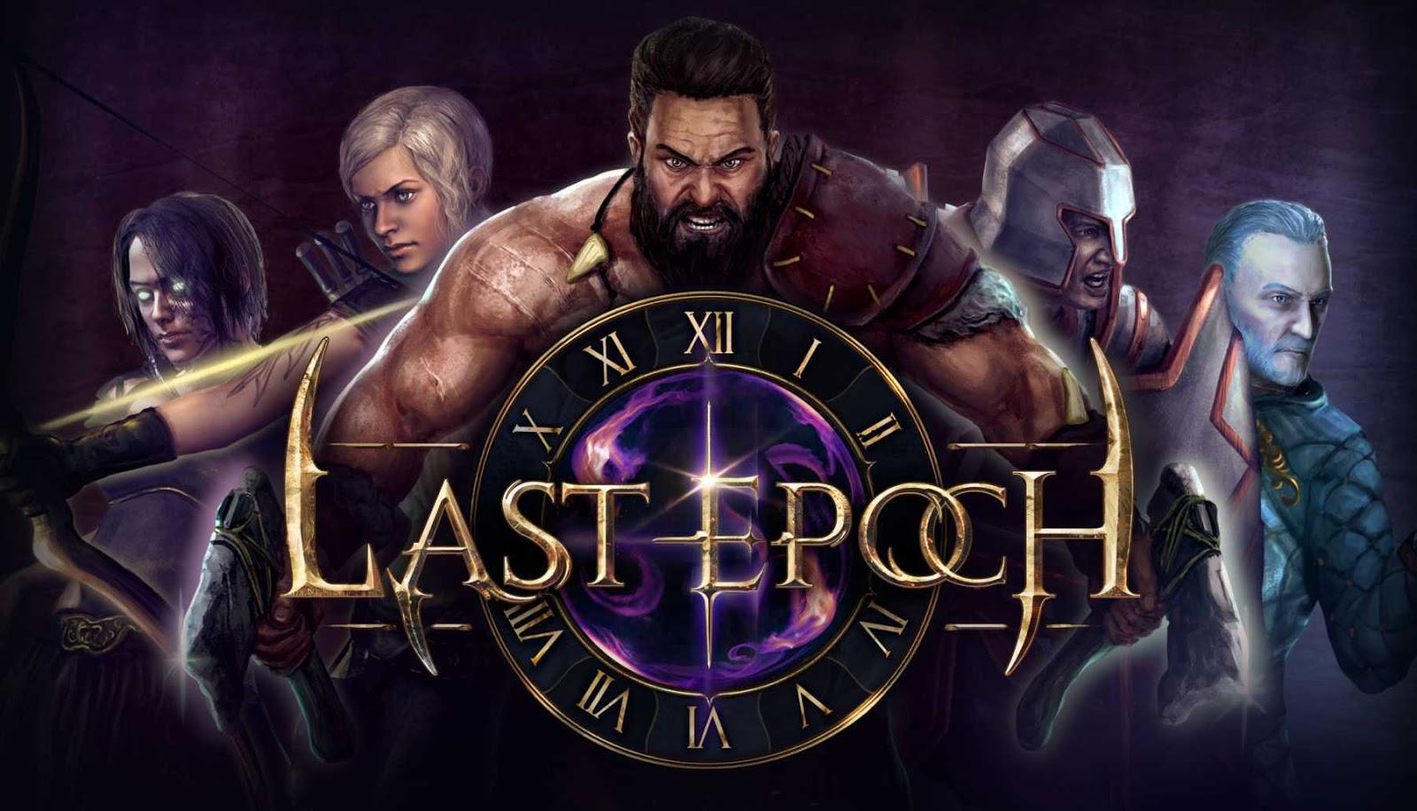 last-epoch-v074b