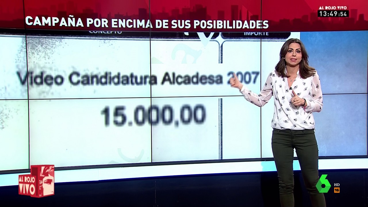 INES GARCIA (20.12.16)