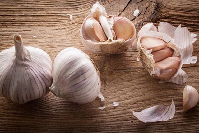 7 cách chữa hóc xương cá đơn giản và an toàn