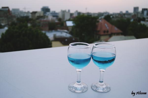 vin-albastru-bucuresti