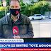 Δολοφονία Γιώργου Καραϊβάζ:Βίντεο με τις κινήσεις των δραστών στα χέρια της ΕΛ.ΑΣ Αύριο η κηδεία του δημοσιογράφου
