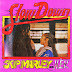 Skip Marley & H.E.R. - Slow Down - Single [iTunes Plus AAC M4A]