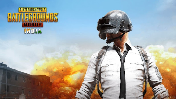 PUBG India Has Officially Registered Its Company With The Indian Government