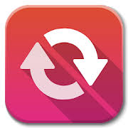 All File Converter Apk