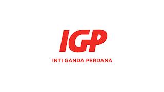 PT Inti Ganda Perdana (IGP Group)