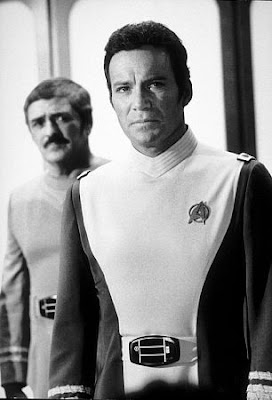 Star Trek The Motion Picture 1979 Image 10