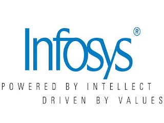 Infosys-direct-walkin-for-freshers
