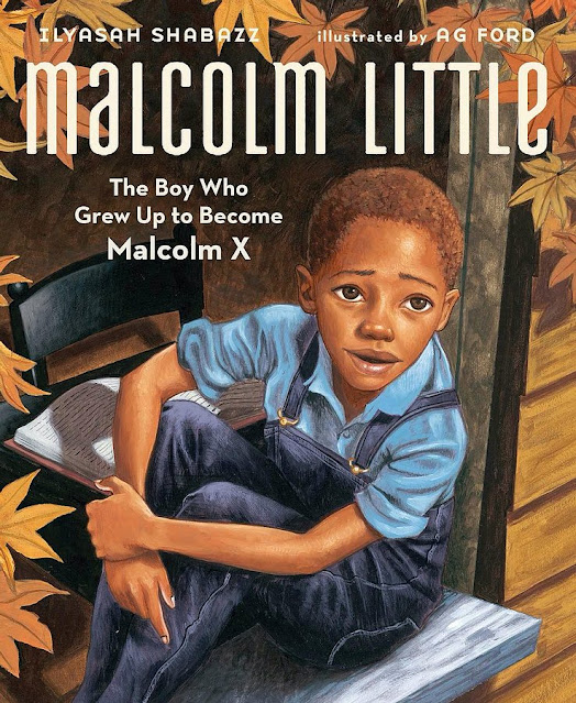 https://www.events.sankofa.com/blank-2/malcolm-little-the-boy-who-grew-up-to-become-malcolm-x-blackbloggersandcreators.com