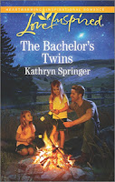 https://www.amazon.com/Bachelors-Twins-Castle-Falls-ebook/dp/B01MXBPDL4/