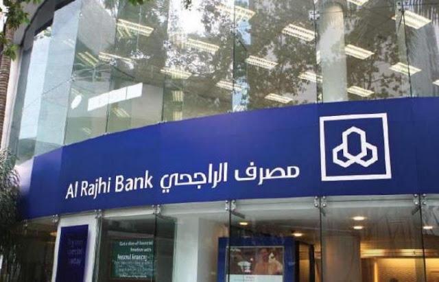 تسديد قروض المتقاعدين في مصرف الراجحي