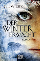 http://lielan-reads.blogspot.de/2015/12/rezension-cl-wilson-der-winter-erwacht.html