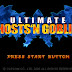 Ultimate Ghosts'N Goblins PSP ISO PPSSPP Free Download