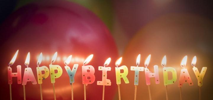 francisco-perez-yoma-cumpleaños-contraseña