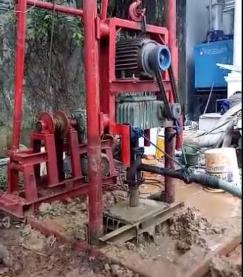 Biaya Jasa Service Sumur Bor Mataram, Nusa Tenggara Barat Berpengalaman