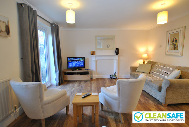 self catering cottage in Windsor