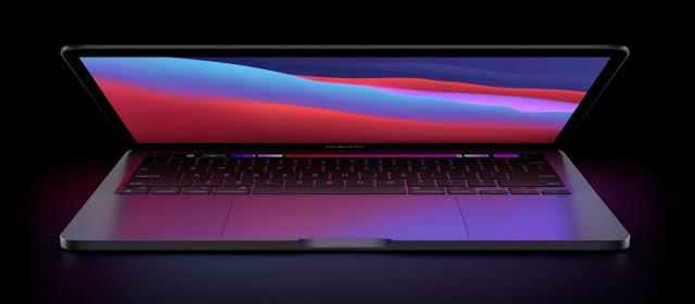 macbook-pro-2020