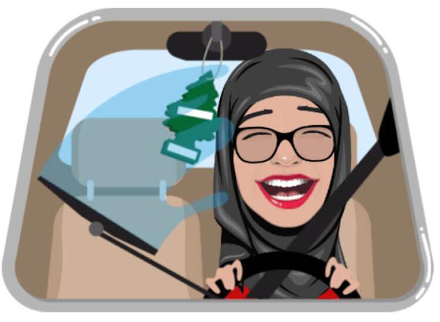 mudahnya sewa kendaraan melalui aplikasi trac to go