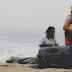 Vuelve el reggae roots de NyJah Bredda