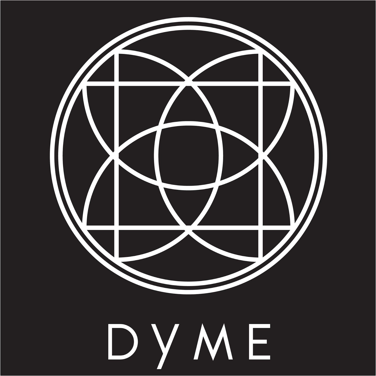 DYME-mobile-beauty-app-service