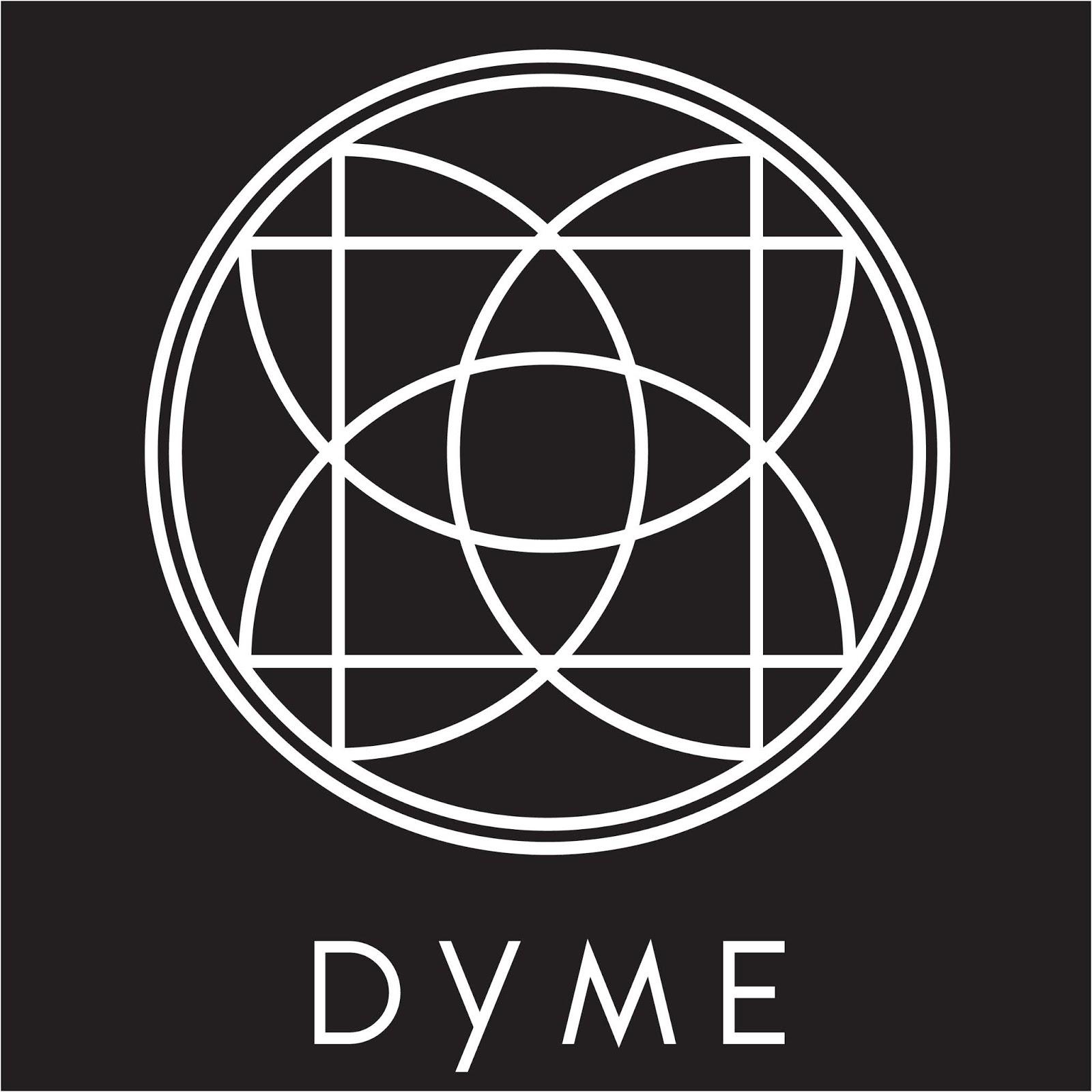 DYME-mobile-beauty-app-service