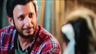 Download Fauji calling (2021) Hindi Movie 720p 900MB PreDVDRip    Moviesbaba 1