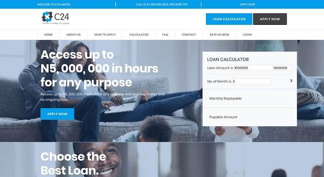 loan-in-minutes-in-nigeria-c24