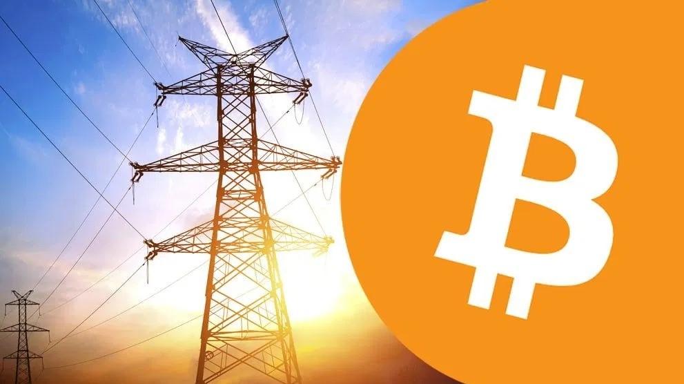 consumo-de-energia-bitcoin