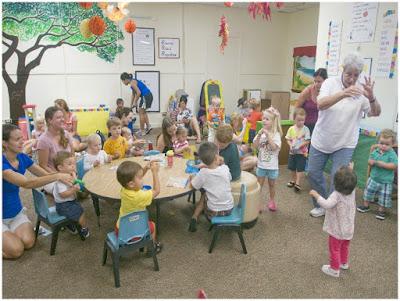 toddler, toddler activity, kids stuff, toddler activity center, New York, Maryland, Toddler classroom activities