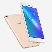 ZenFone Live (ZB501KL) 5