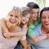 Kesalahan Orang Tua Dalam Mengasuh Anak