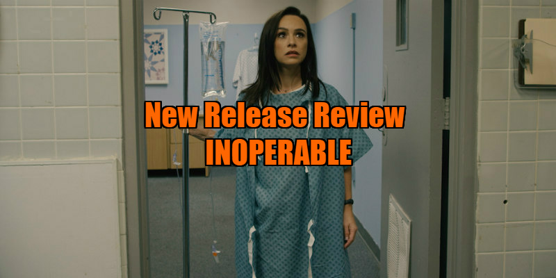 inoperable review