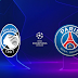 Atalanta vs PSG Full Match & Highlights 12 August 2020