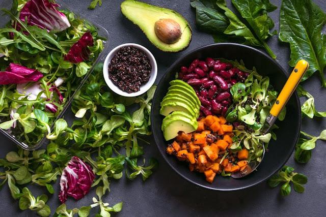 food-organic_food-vegetables-healthy_life-vegan-vegan-diet-vegan_diet-best_diet