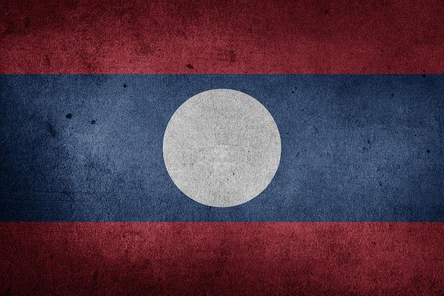 Profil & Informasi tentang Negara Laos [Lengkap]