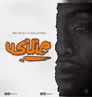 AUDIO | Mo music ft Galatoni_usilie mp3