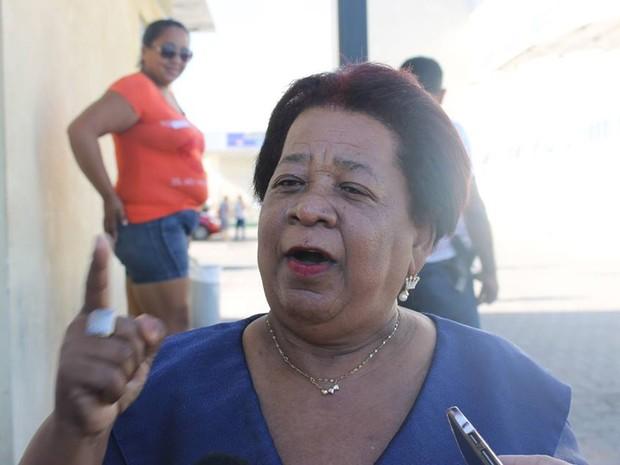 'Castração química é nosso grito de punição', diz delegada sobre estupro