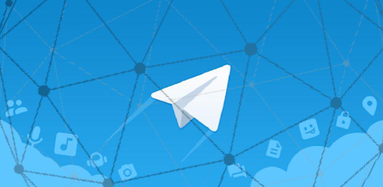 perkembangan terbaru token gram, telegram open network, apa itu token gram, berita kripto terbaru, berita kripto hari ini, berita blockchain hari ini, berita altcoin hari ini, altcoin news, crypto news,