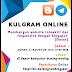 Kulgram : Membangun Website Interaktif dan Responsive dengan blogspot