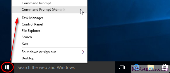 Free Windows 10 Product Key 2020 100% Working - Windows ...